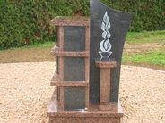 columbarium clipart